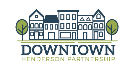 Downtown Henderson Partnership